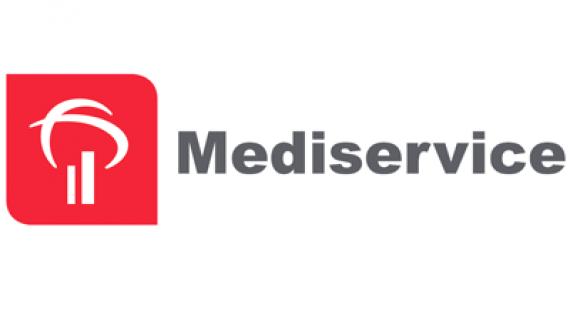 mediservice-1